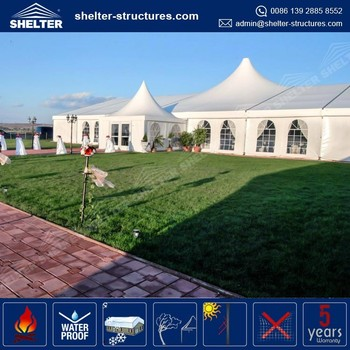 100 person tent cheap marquees for sale melbourne mega tents & 100 Person Tent Cheap Marquees For Sale Melbourne Mega Tents - Buy ...