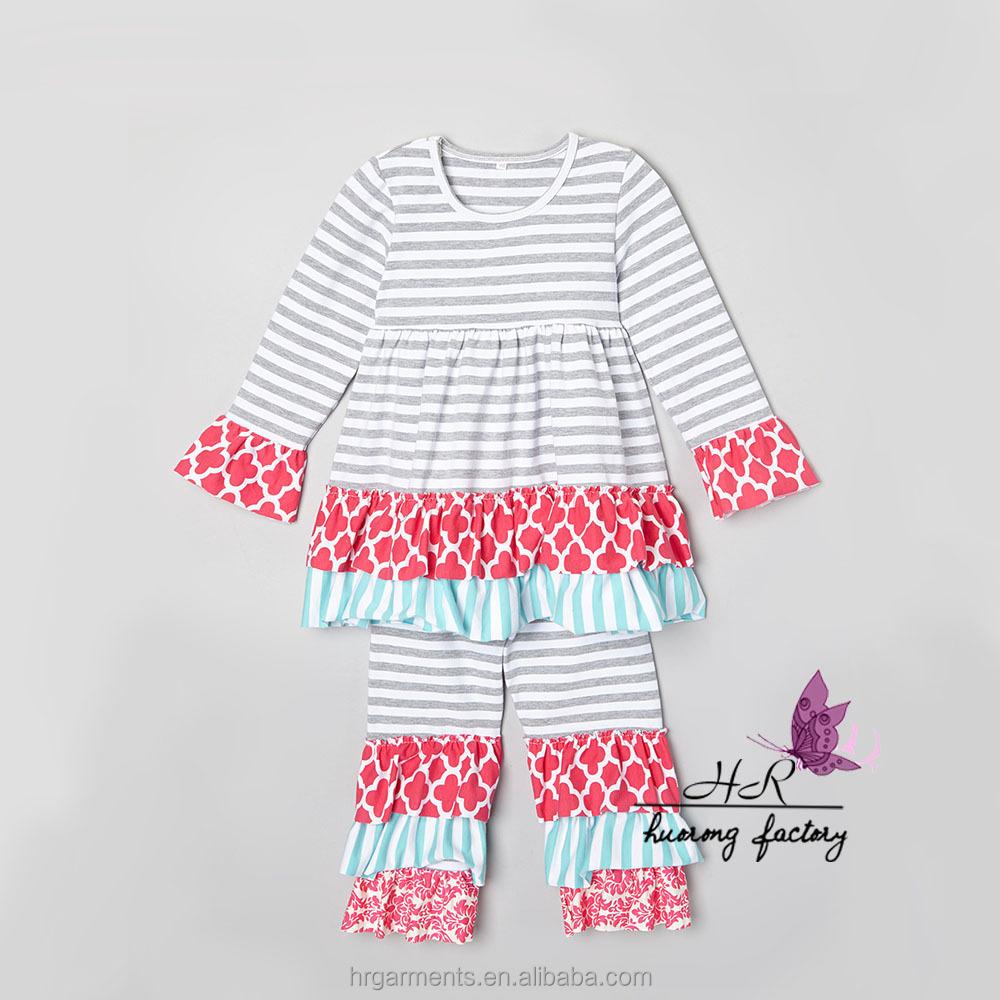 Kinder kleider china