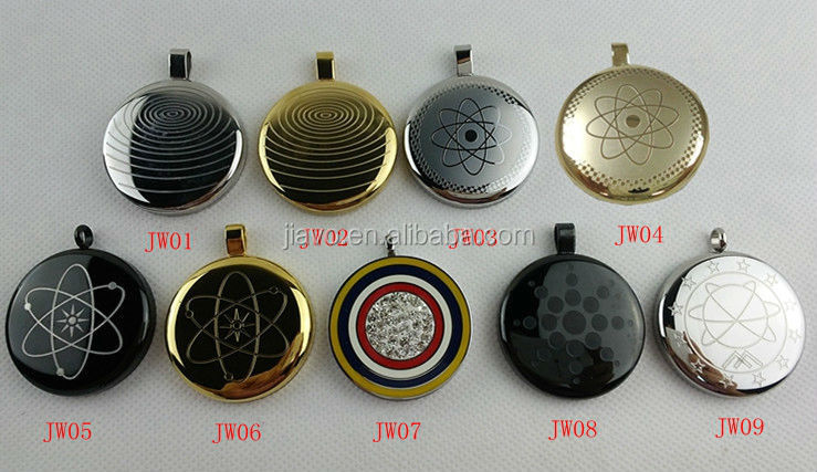 Gold black scalar energy quantum pendant with 4 energy stones inside gold black scalar energy quantum pendant with 4 energy stones inside mozeypictures Choice Image