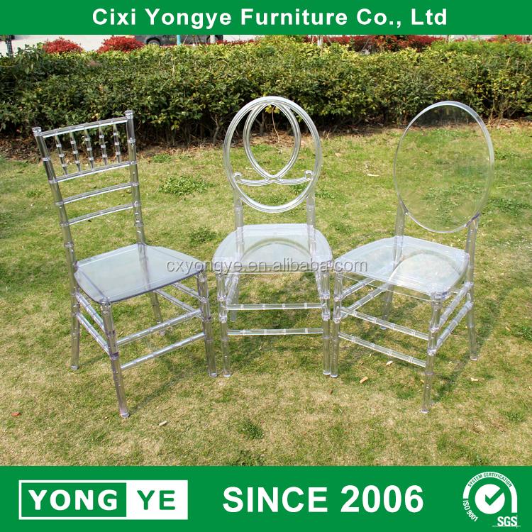 Plastic Chair Supplieranufacturers At Alibaba Com