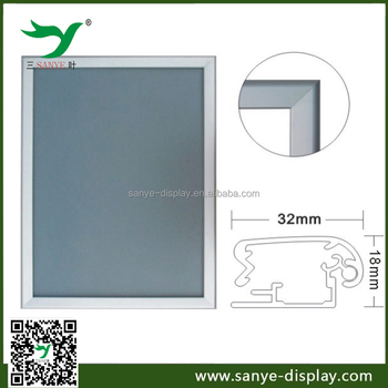 popular wholesale walmart poster frames 24 x 36 - Wholesale Poster Frames