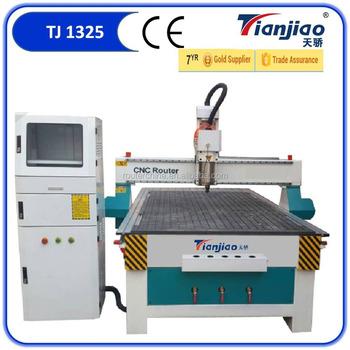 Cnc Machine Price In India Cnc Router Wood Cnc Machine Price Buy