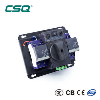 4p automatic changeover switch ats 220v buy generator