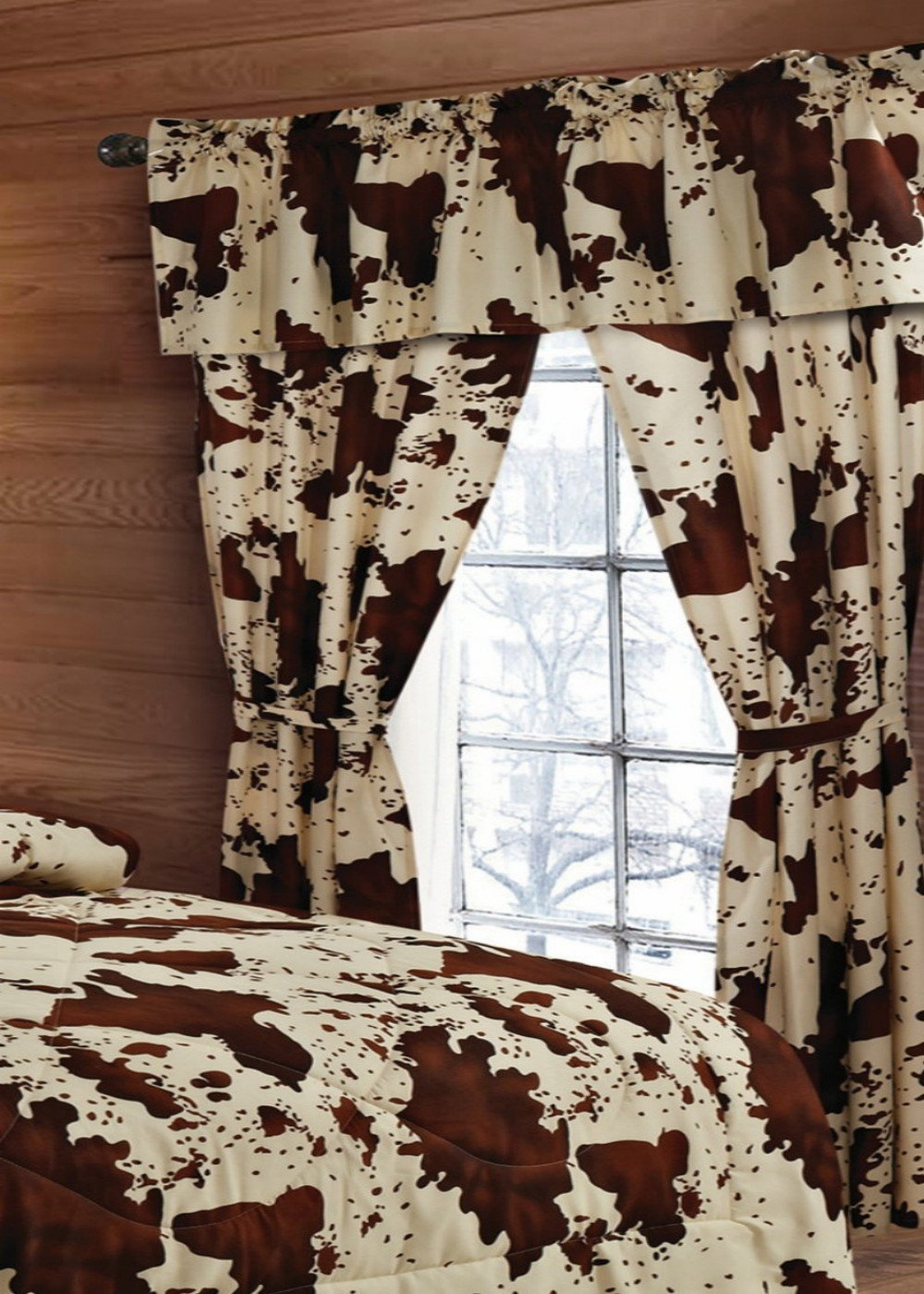 curtains window from pattern top garden european home up roman tab sheer in shade item embroidery curtain tie voile style kitchen brand bonprix drapes