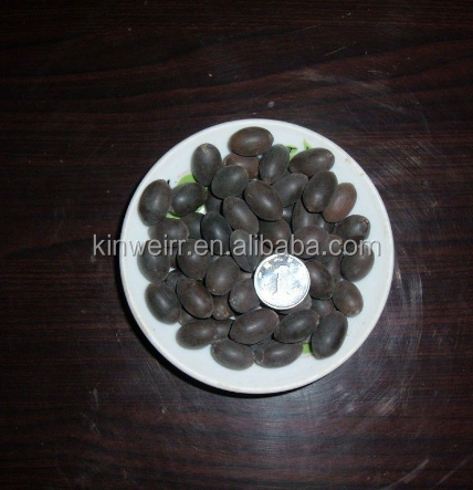 Quality authentic products lotus seeds for wholesale