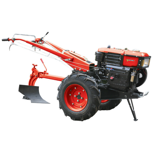 New Walking Tractor With Low Price In China Factory,Tafe Tractors ...