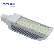 Colorful Customized 2G7 Led Pl Replacement Lamp