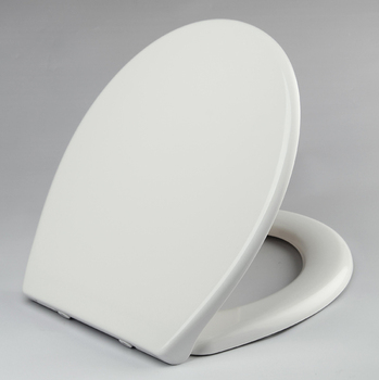 Phenomenal Luxury Soft Close Oval Toilet Seat With Quick Release And Top Fixing Hinges Buy Family Toilet Seat Kid Family Toilet Seat Family Wc Seat Product On Inzonedesignstudio Interior Chair Design Inzonedesignstudiocom