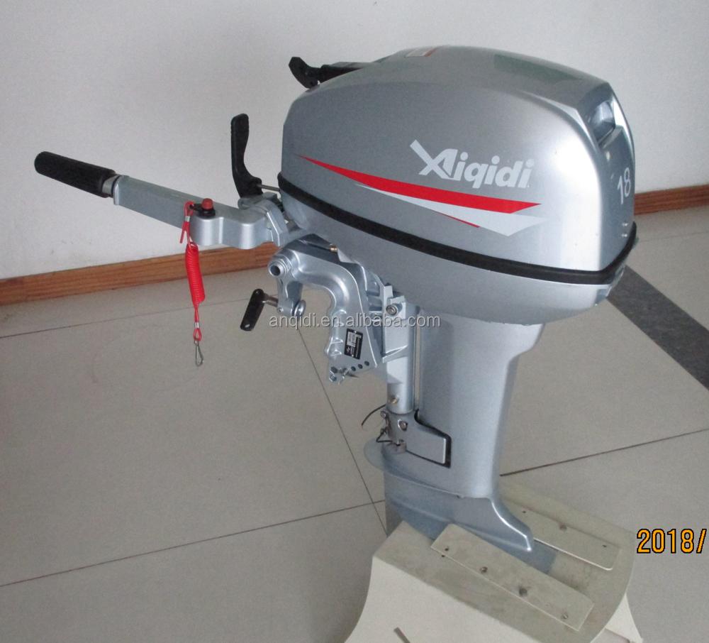 China 2-stroke Outboard Motor, China 2-stroke Outboard Motor