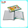 Shenzhen Factory Book Printing wholesale coloring books adult