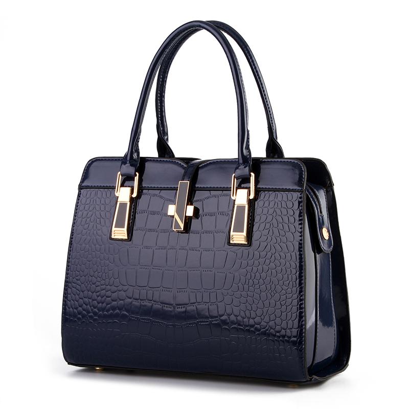 Get Quotations New Arrival 2017 Women Messenger Bags Leather Bag Handbags Las Famous Brands Bolsa Feminina