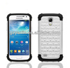 wholesale price best quality bling bling case for samsung galaxy s4 mini i9190