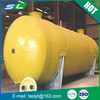 ISO certification factory price senior quality hot sale cheap pressure vessel