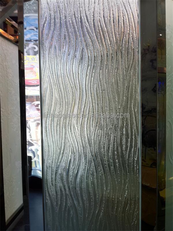 frameless glass shower doors - buy modern shower glass,cast glass