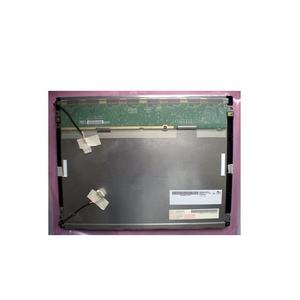 "800*600 12.1"" lcd panel display for industrial use with high quality"