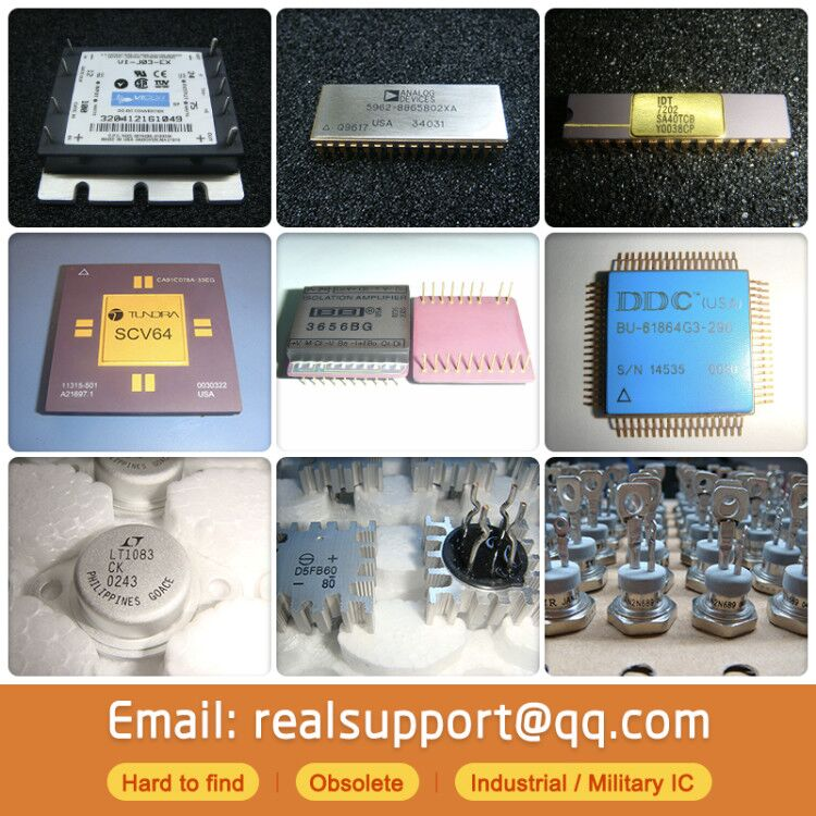China Bcm4366, China Bcm4366 Manufacturers and Suppliers on