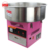 Cinema Supermarket Electric Mini kids Cotton Candy Floss Machine for Sale  Cotton Candy Maker