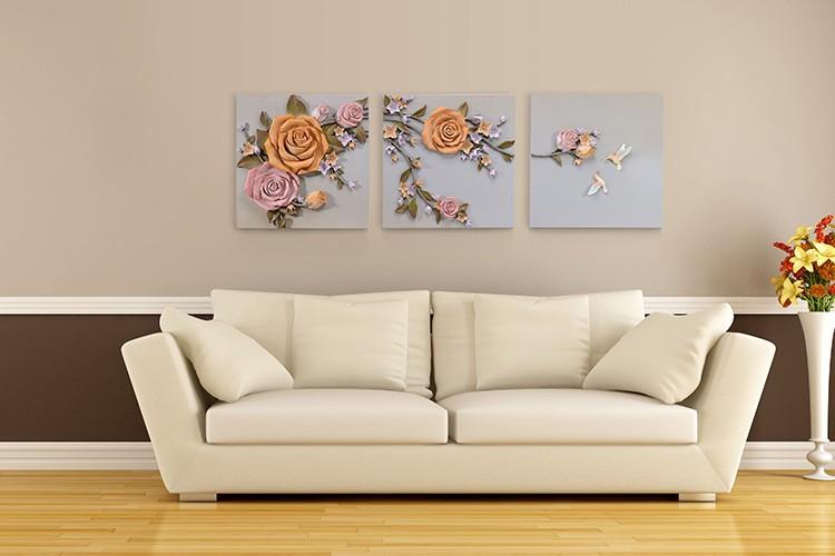 Precio cocina fabrica artículos de decoracion, muebles accesorios ...