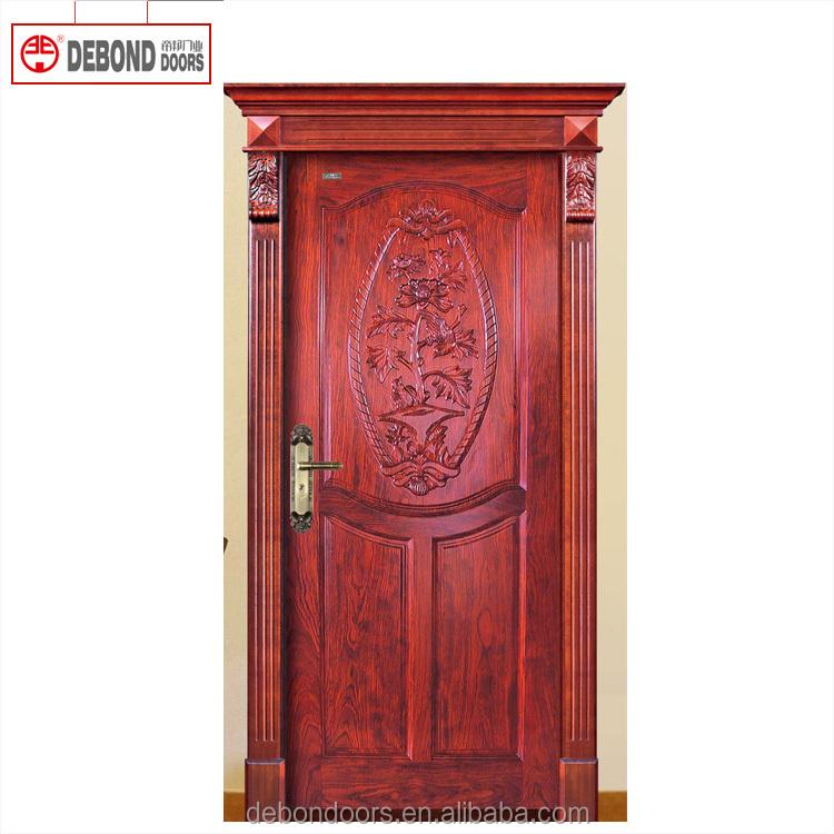 Foam Core Wood Interior Doors Foam Core Wood Interior Doors