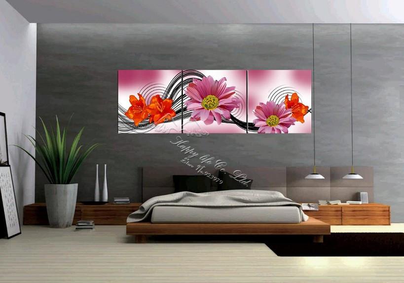 Pitture decorative camere da letto cool americano pittura for Pittura moderna soggiorno