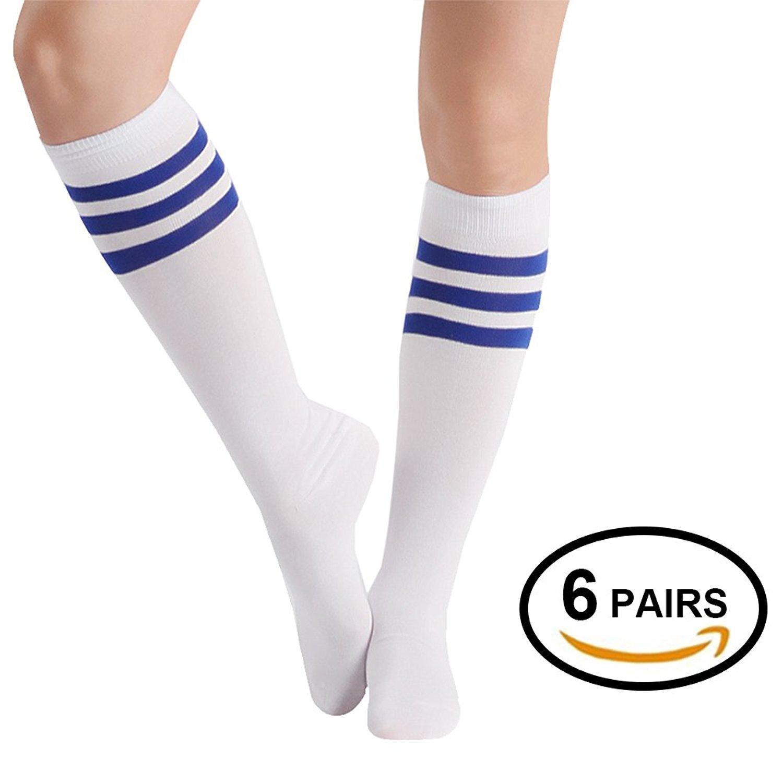 0de9b8aa4a2 Get Quotations · Soccer Socks