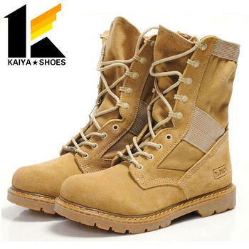 Military Boots Desert Boots Women Police Combat Boots Buy Military