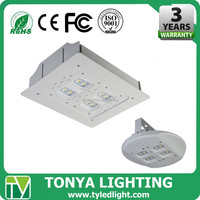 Free s&le outdoor CE ROHS EMC Explosion-proof 100w 120w 150w lsi led canopy lighting  sc 1 st  Alibaba & lsi led canopy lighting 150w-Source quality lsi led canopy ...