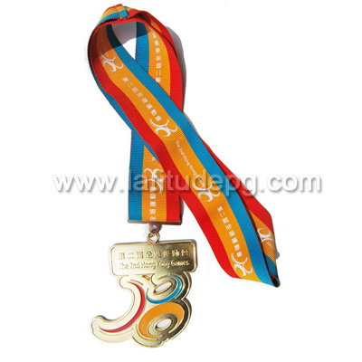 CR-MA64988_medal Multifunctional a simple way to organize your books or even decorations.