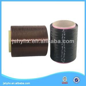 Hot Sale 2013 New Products Best Quality 2mm nylon cord