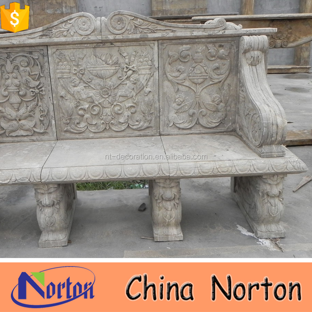 limestone bench, limestone bench suppliers and manufacturers at