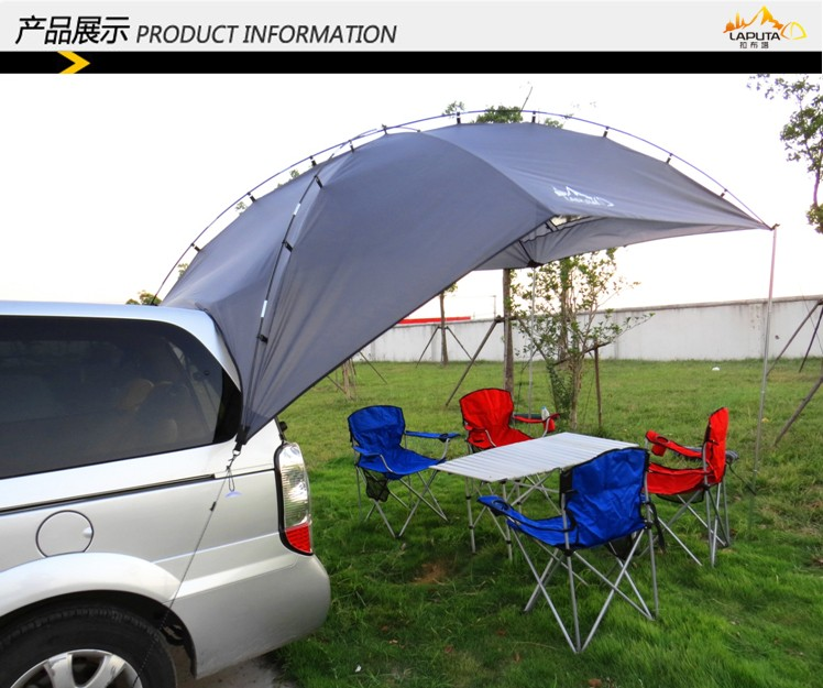 Roof Car Tent Reviews Online Shopping Reviews On Roof