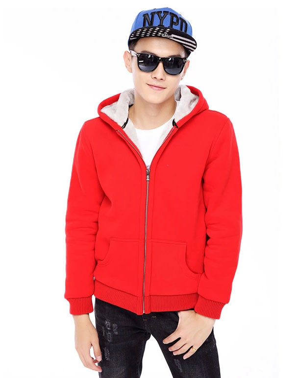 wholesale sweat suits cheap mens designer winter coat outfits for couples custom hooded hoodies