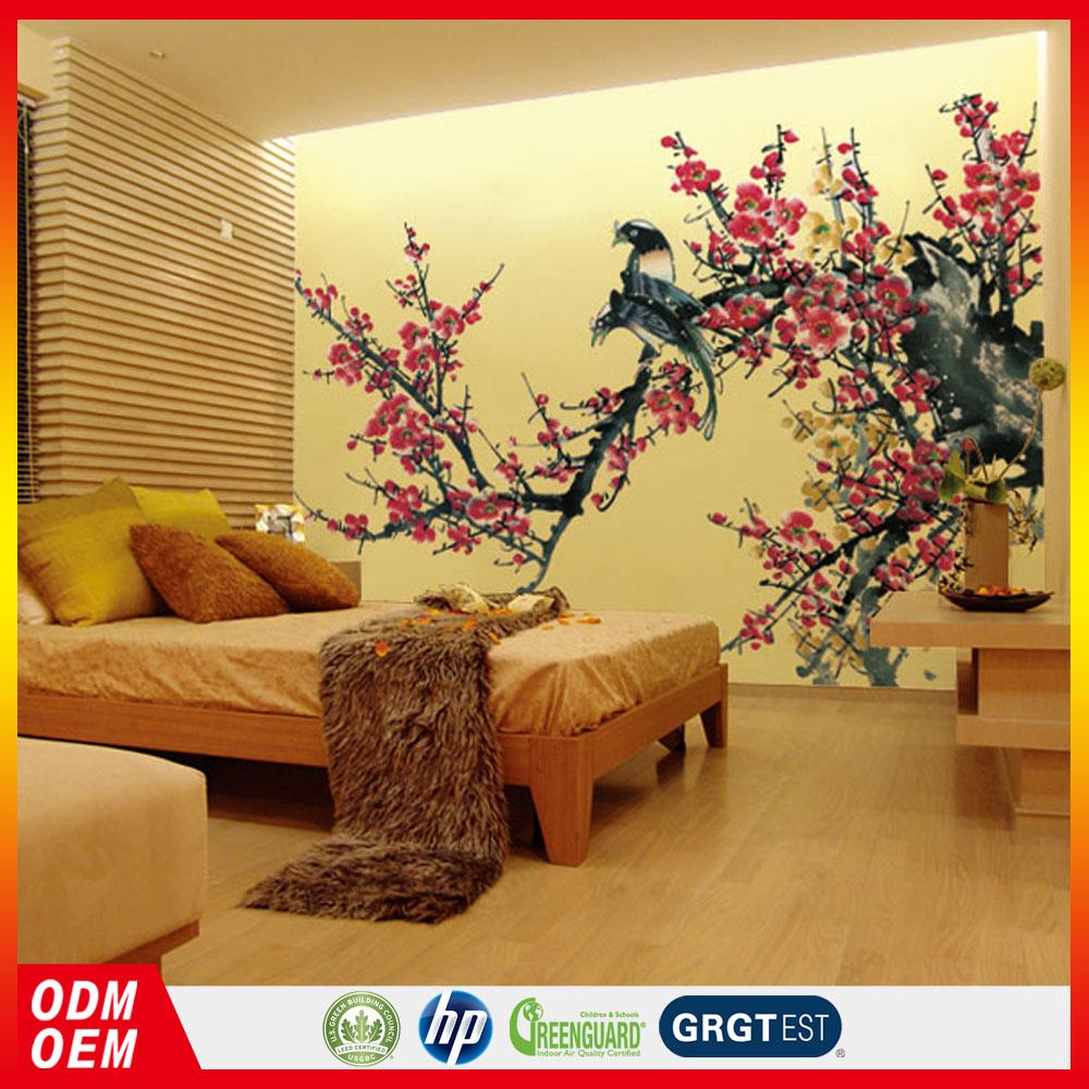 Plum Blossom Wallpaper Wholesale, Wallpaper Suppliers - Alibaba