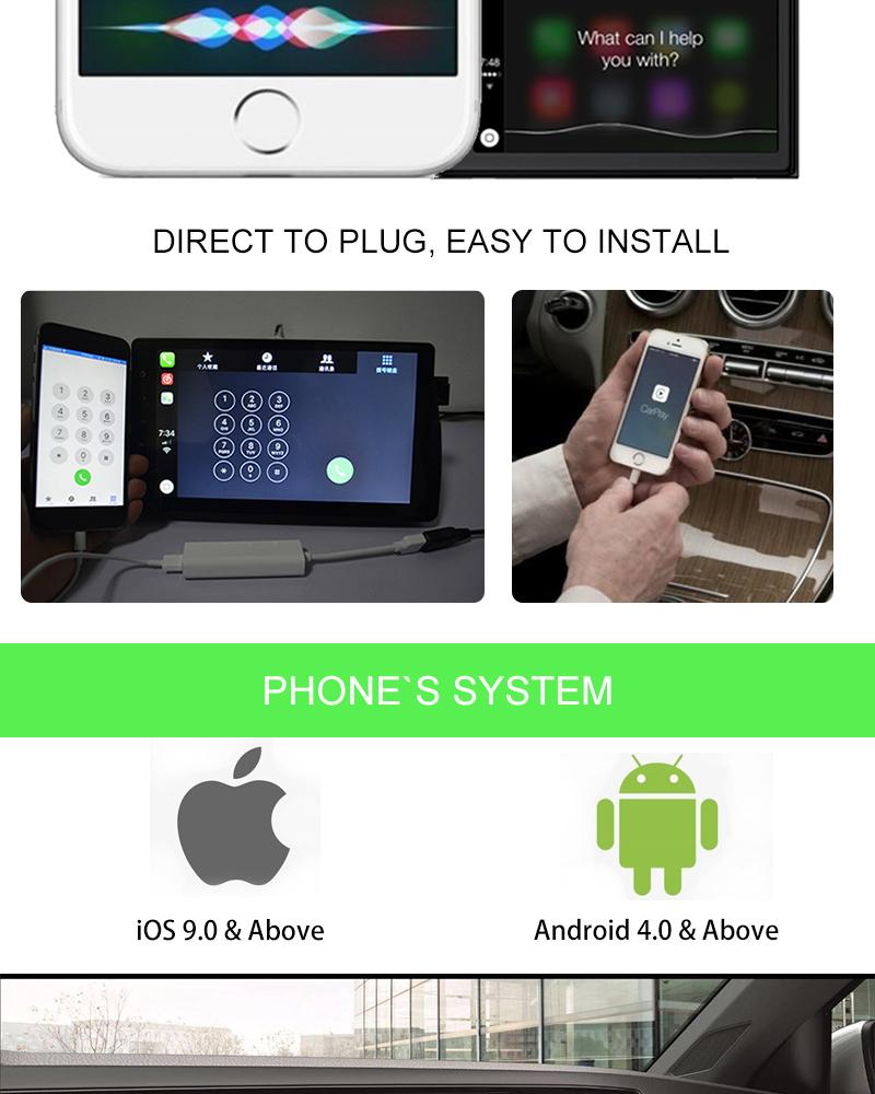 iphone above deck buy