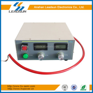 LeadSun high precision X-ray field Variable Voltage Power Supplies