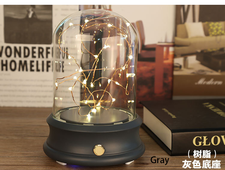 glass-dome-with-bluetooth-speaker-base.png