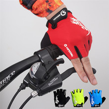 Wholesale New Arrival Ride Cycling Skiing Hiking Gloves Ride ...