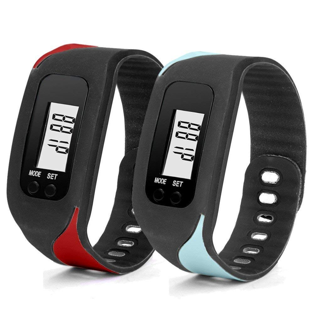 2017 New Pedometer step counter bluetooth Health Bracelet Smart Pedometers Fitness Tracker#YL (2017 New Pedometer step counter bluetooth Health Bracelet Smart Pedometers Fitness Tracker#YL)