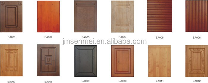 cabinets solid wood painted kitchen cabinets custom kitchen cabinets