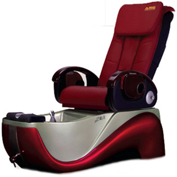 luxury nail salon spa chairs modern pedicure spa chair for sale  sc 1 st  china wholesale - Alibaba & Luxury Nail Salon Spa Chairs Modern Pedicure Spa Chair For Sale ...