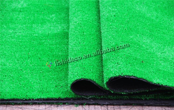10mm/15mm synthetic turf shock pad