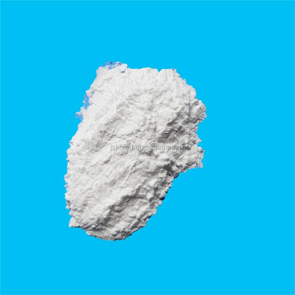 potassium carbonate food grade good guqlity and price