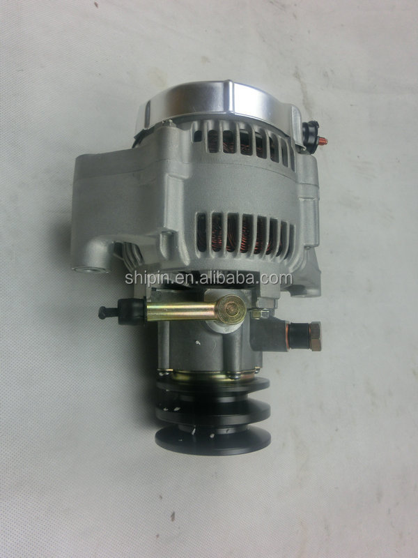 27040-54670 used alternators for sale alternator for hiace