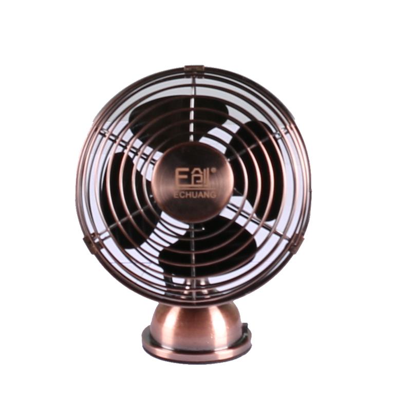 Compra ventilador de pedestal online al por mayor de China