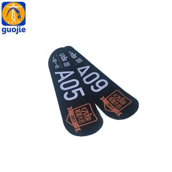 Custom Stickers Dropship