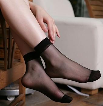 Pantyhose And Socks To Buy