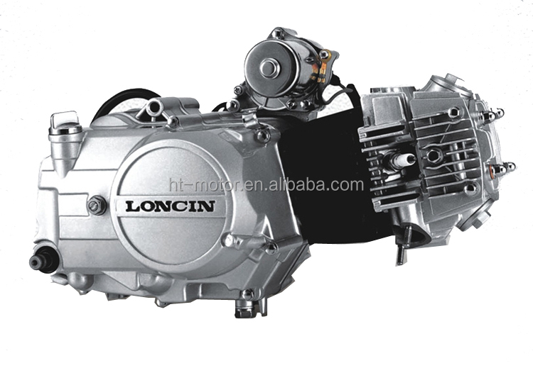 200cc motorcycle engine diagram oem 200cc 500cc motorcycle engine - buy 200cc motorcycle ...