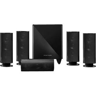 harman kardon computer speakers with subwoofer. harman kardon hkts 30 - speaker system computer speakers with subwoofer 9