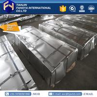 building materials ! residential metal roofing material with high quality
