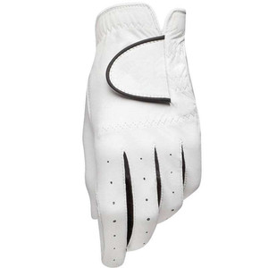 2018 Jiangsu Green Printing logo golf glove specific design